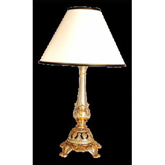 Лампа «Настольная»