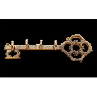 Ключница «Ключ»
