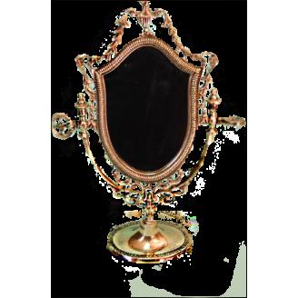 """Зеркало """"Декор"""""""